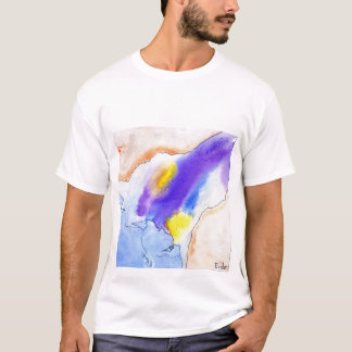 Somehow I Found The Butterfly T-Shirt