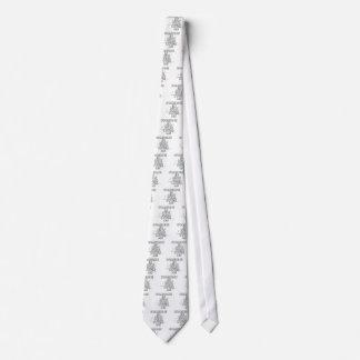 Someone in New York loves me Tie