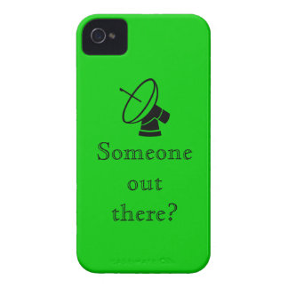 Someone out there fonts? iPhone 4 cases