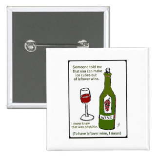 SOMEONE TOLD ME... WINE PRINT BY JILL PIN