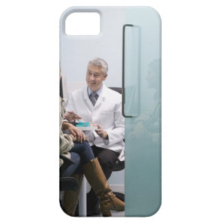 Somerset, UK iPhone 5 Cases