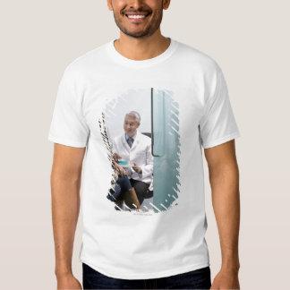 Somerset, UK T-shirt