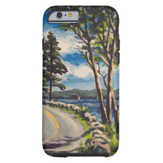 Somes Cove Tough iPhone 6 Case