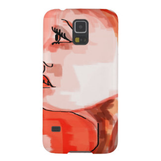 somethimes life is not fear galaxy s5 covers