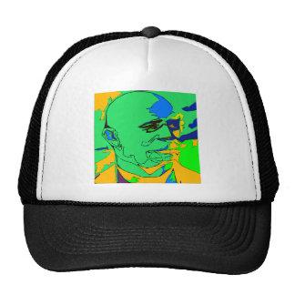 Something Different Trucker Hat