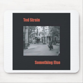Something else12 mouse pad