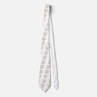 Something Good Tie