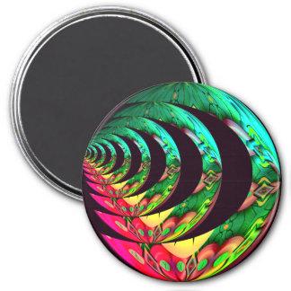 something new Magnet