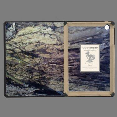 Something tree iPad mini retina cover