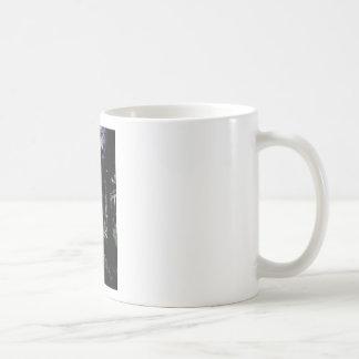 Something Wicked This Way Cometh... Coffee Mug