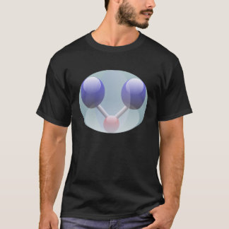 Something With Water T-Shirt