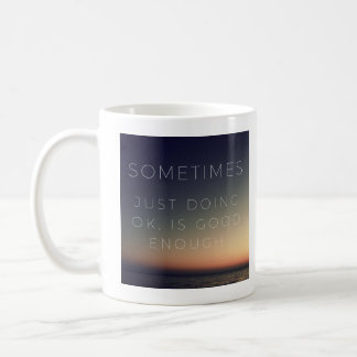"""Sometimes"