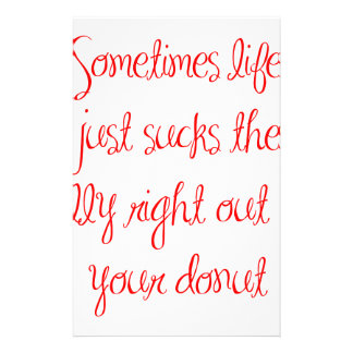 sometimes-life-just-sucks-ma-red.png papeleria