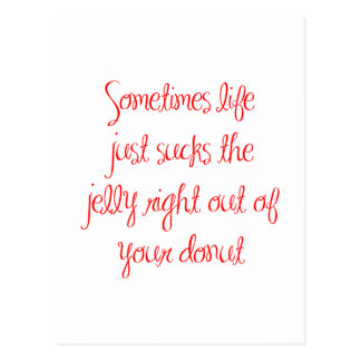 sometimes-life-just-sucks-ma-red.png postcard