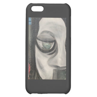 Sometimes Wednesday iphone/ ipod case iPhone 5C Cases