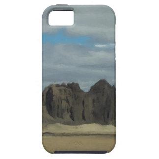 Somewhere in Colorado iPhone 5 Cases