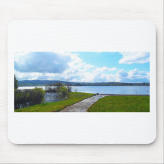 Somewhere Special Mouse Mats