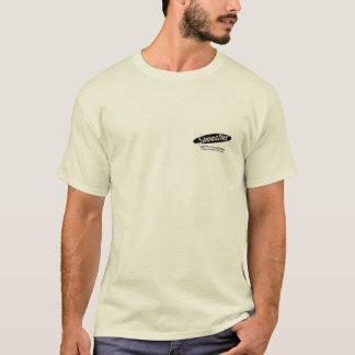 Sommatone Basic T T-Shirt