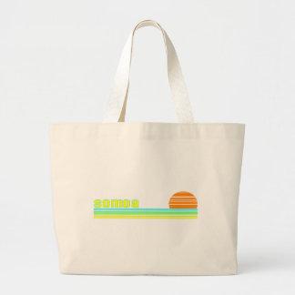 Somoa Bag