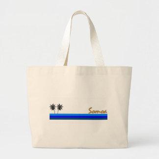 Somoa Bags