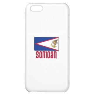 Somoan