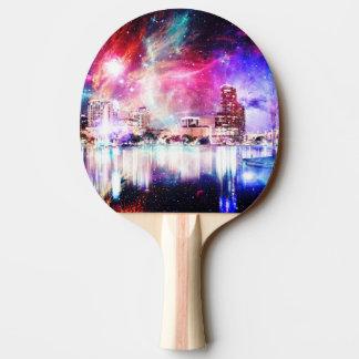 Somos amor Orlando Pala De Ping Pong