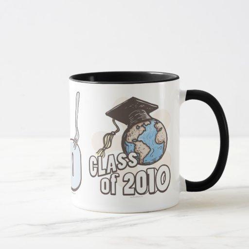 Somos clase hecha del engranaje 2010 por Mudge