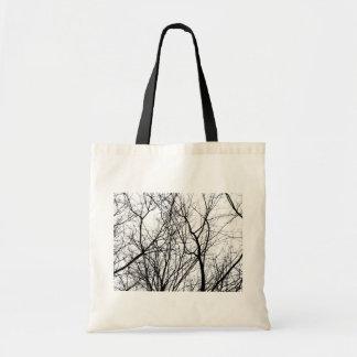Somos el tote de los árboles bolsas