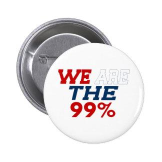 SOMOS LOS 99% PIN
