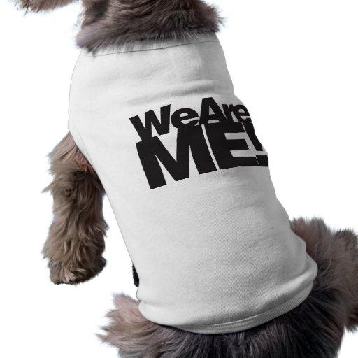 Somos Maine Ropa Para Mascota