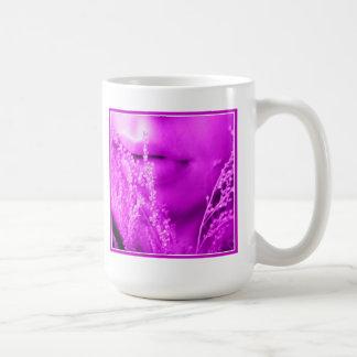 Somos taza de café perfecta del ajuste