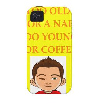son iPhone 4/4S case