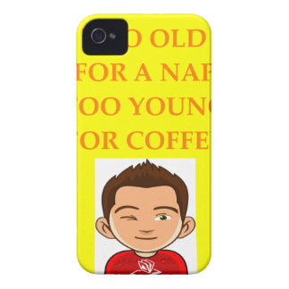 son iPhone 4 Case-Mate cases