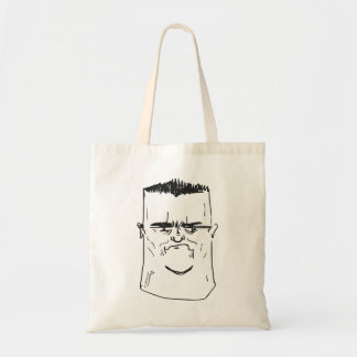 Son I Am Disappoint Father Rage Comic Meme Tote Bag