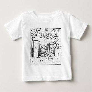 son of baby T-Shirt