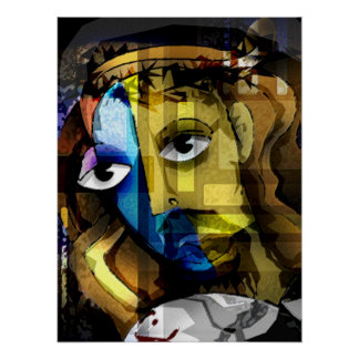 Son of God Posters