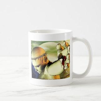 Son of the Stars Coffee Mug