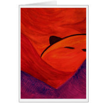 Christian cat cards greeting photo cards zazzle m4hsunfo Images