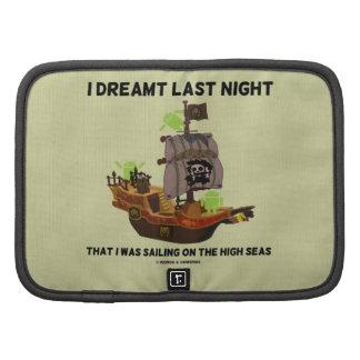 Soñaba anoche navegando el insecto Droid de los al Planificador