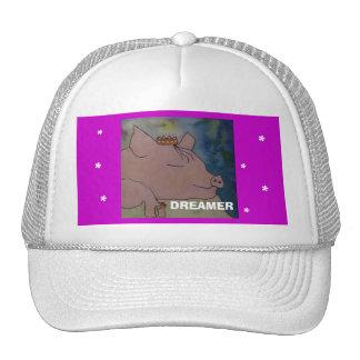 Soñador - gorra