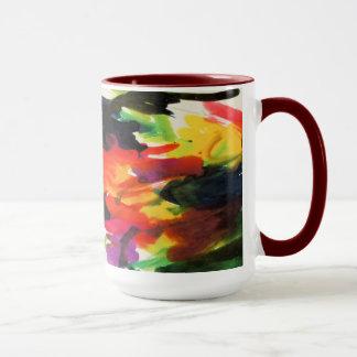Sonal Unbound - Mug