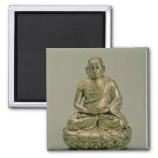 Sonam Gyatso , Third Dalai Lama Magnet