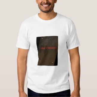 Sonar4 Publications T-shirt