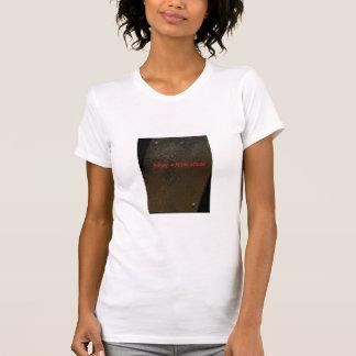 Sonar4 Publications Tshirt Women's