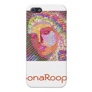 SONAROOPA at Zazzlelist iPhone 5 Case