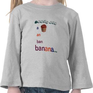 Sondee Camiseta