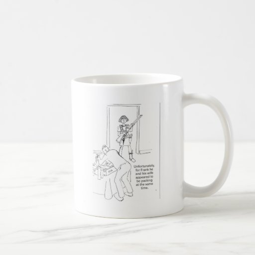 sondra11 mug
