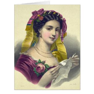 Soneto 1850