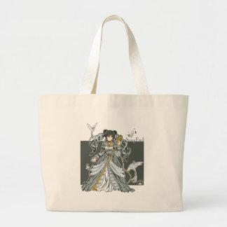 Song Bird bag