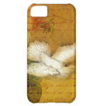 Song Bird Brings Peace Case For iPhone 5C